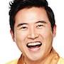 I Love Lee Tae-Ri-Lim Ho.jpg