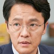 Juror 8-Jo Han-Chul.jpg