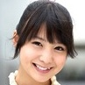 Kaizoku Sentai Gokaiger the Movie-Yui Koike.jpg
