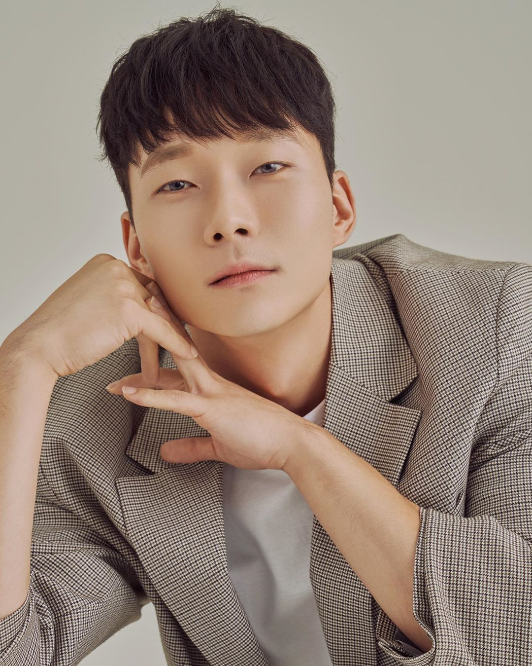 Lee Seung-Hee-actor-p01.jpg