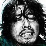 Punk Samurai Slash Down-Ryuya Wakaba1.jpg