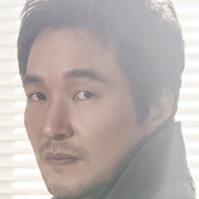 Romantic Doctor, Teacher Kim-Han Suk-Kyu.jpg