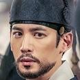 Rookie Historian Goo Hae-Park Ki-Woong.jpg