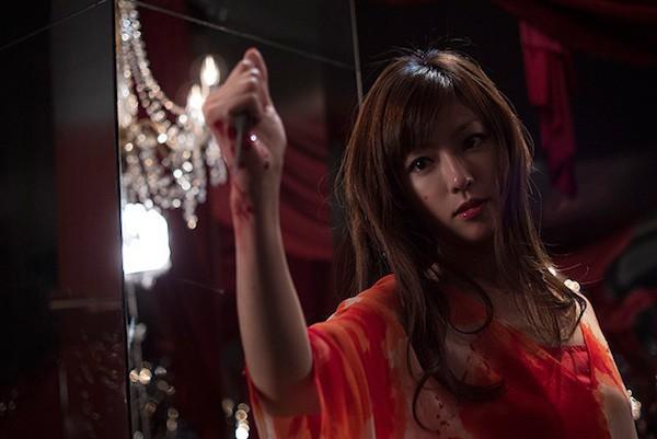 دانلود فیلم ژاپنی هم اتاقی