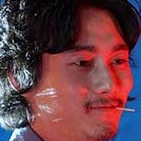 Scams (Japanese Drama)-Shuntaro Yanagi.jpg