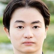 Setoutsumi-Drama-Yuki Morinaga.jpg