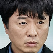 Stranger 2-Jeon Bae-Su.jpg