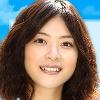 Sunao ni Narenakute-Juri Ueno.jpg