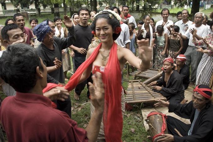 anak smp sd sex indonesia jilbab porn videos search