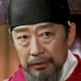 The Fugitive of Joseon-Jeon Kuk-Hwan.jpg