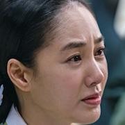 The Last Princess-Park Joo-Mi.jpg