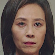 The Lies Within-Yoon Bok-In.jpg