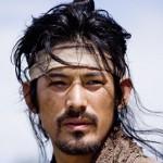 The Slave Hunters-Ji-ho Oh.jpg