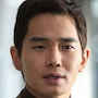 The Taste of Money-On Joo-Wan.jpg