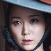 The Treacherous-Lee Yoo-Young.jpg