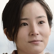 Villain- Perpetrator Chase Investigation-Misako Renbutsu.jpg