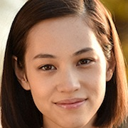 War of Lie-Kiko Mizuhara.jpg