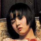 A Tale of Two Sisters-Moon Geun-Young.jpg