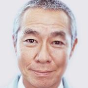 Ashitano Kimiga Motto Suki-Toshiro Yanagiba.jpg