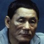 Battle Royale-Takeshi Kitano.jpg