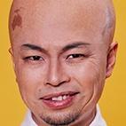 Cant Write-Kenta Hamano.jpg