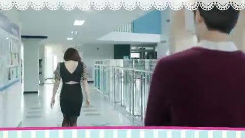 Profil dan fakta hwang jung eum dating