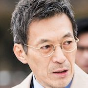 Divorce Lawyer in Love-Kim Kap-Soo.jpg