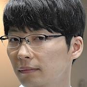 Dr. Storks-Gen Hoshino.jpg