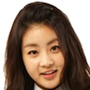 Dream High 2-Kang So-Ra2.jpg
