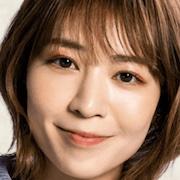 Edo Moiselle-Ayako Yoshitani.jpg