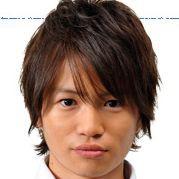 GTO 2014-Fuma Kikuchi.jpg