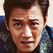 Gangnam Blues-1-Kim Rae-Won.jpg