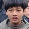 Giant-Yeo Jin-Ku.jpg
