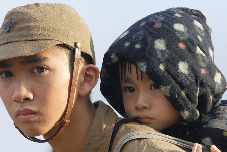 Grave Of The Fireflies2.jpg