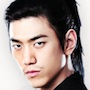 Gu Family Book-Sung Joon.jpg