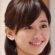 Honjitsu wa, Ohigara mo Yoku-Megumi Abe.jpg