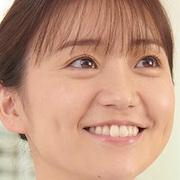 In His Chart-Japanese Drama-Yuko Oshima.jpg