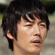 Innocent Thing-Jang Hyuk.jpg