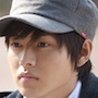 Jinx!!! - Japanese Movie-Kento Yamazaki.jpg