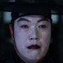 Korean Ghost Stories (2008)-Lee Won-Jong.jpg