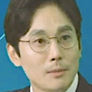 Lee Ji-Hyeok