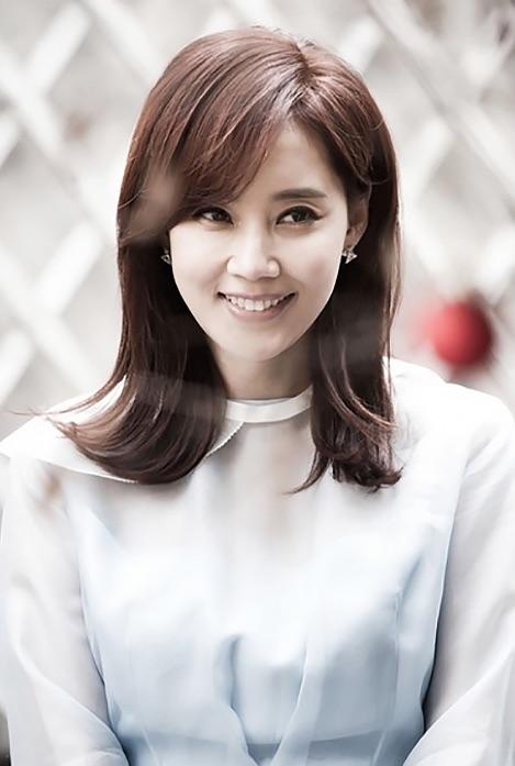 Kyung oh hyun Full Profile