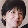 Operation Love-Yoshiko Miyazaki.jpg