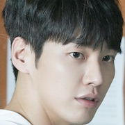 Room No. 9-Kim Young-Kwang.jpg