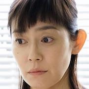 School Lawyer-Risa Sudo.jpg