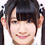 Shiritsu Bakaleya Koko-NTV-Marina Kobayashi.jpg