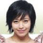 Single Daddy in Love-Kang Sung-Yeon.jpg