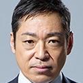 Small Giant-Teruyuki Kagawa.jpg