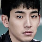 Stranger 2-Song Ji-Ho.jpg