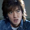 Takuya Kimura-Hero.jpg